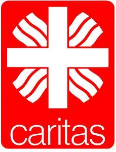 Caritas, Soziales, Ruhestand, Rente, Coaching, Training, Christian Hartmann, Mainz, Coach