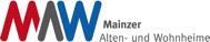 Altenheim Mainz, Ruhestand, Rente, Coaching, Training, Christian Hartmann, Mainz, Coach
