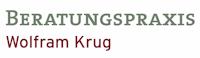 Beratungspraxis Wolfram Krug, Wiesbaden, Ruhestand, Rente, Coaching, Training, Christian Hartmann, Mainz, Nackenheim