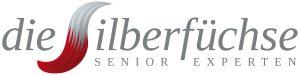 Silberfüchse, Senior Experten, Ruhestand, Rente, Coaching, Training, Christian Hartmann, Mainz, Nackenheim