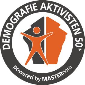 MASTERhora, Demografie, Ruhestand, Rente, Christian Hartmann, Mainz, Nackenheim