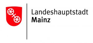 Referenz, Ruhestand, Rente, Coaching, Training, Christian Hartmann, Mainz, Coach