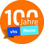 Logo VHS Mainz