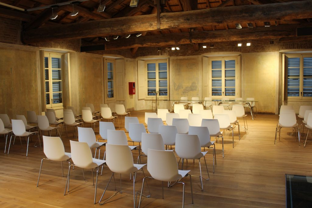 Seminar, Workshop, Ruhestand, Rente, Coaching, Training, Christian Hartmann, Mainz, Coach